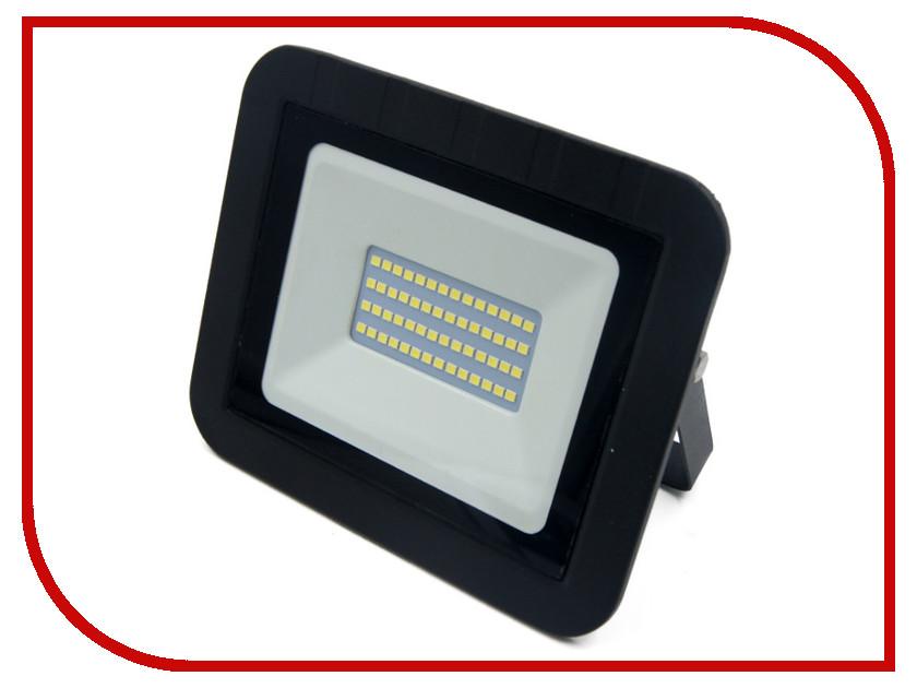 Прожектор LC 4631140032673 джемпер lc waikiki lc waikiki mp002xb0027f
