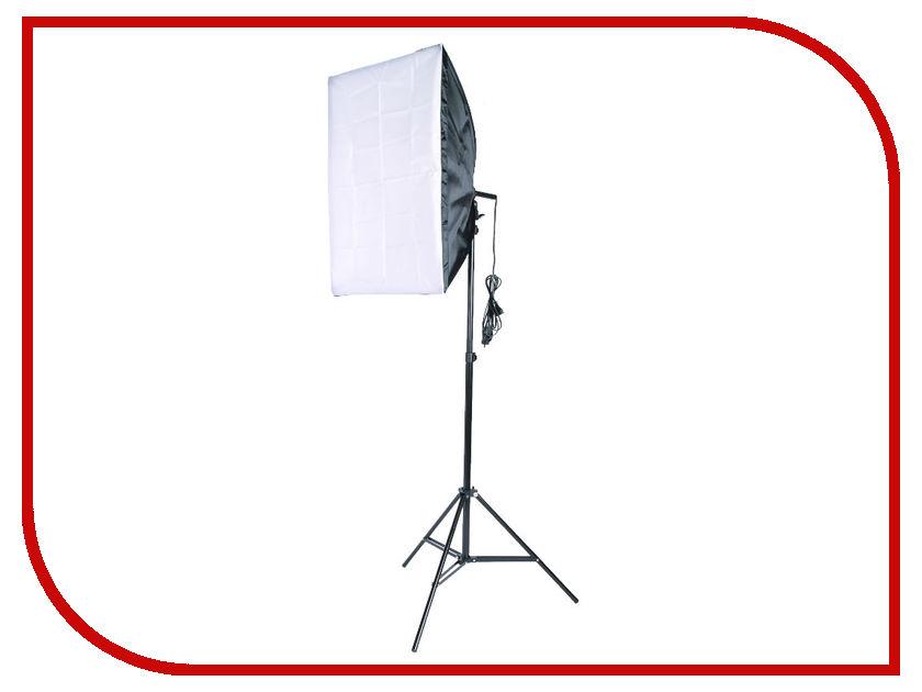 Комплект студийного света FST FK-4060 fst st 7030