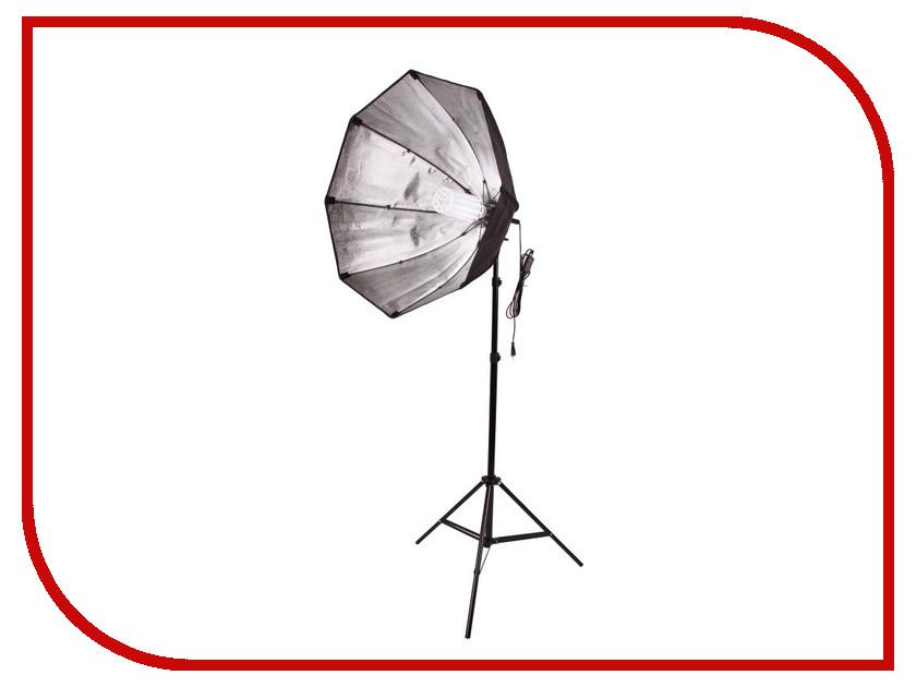 цена на Комплект студийного света FST FK-LED60