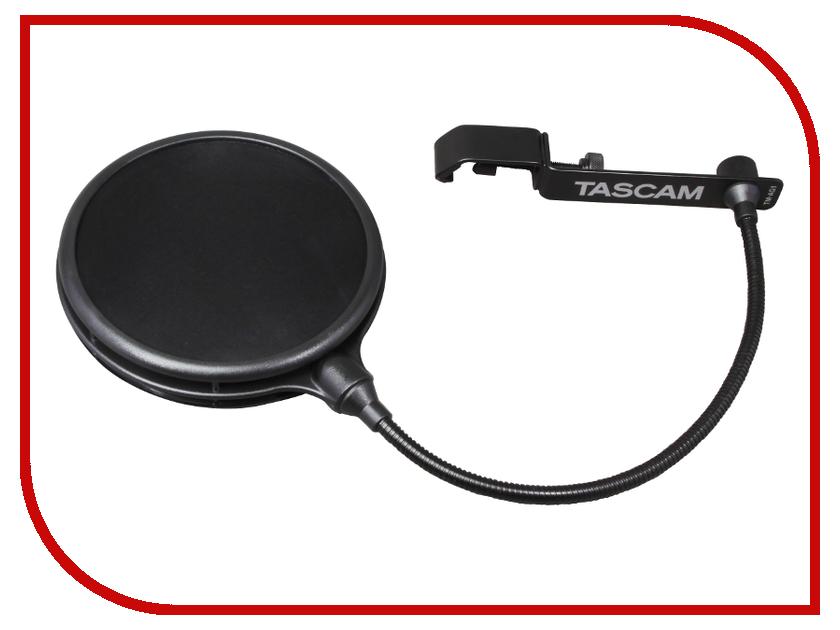 Tascam Ветрозащита TM-AG1 ветрозащита для микрофона tascam ws 11