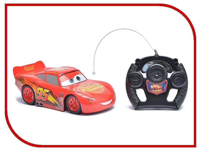 Игрушка Disney Pixar Молния Маккуин 22cm