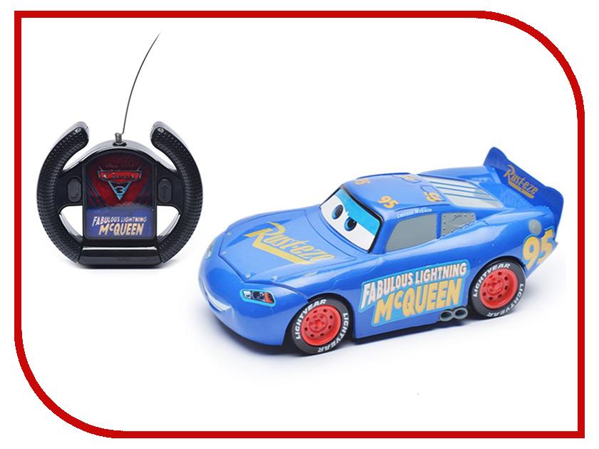 Игрушка Disney Pixar Тачки 3: Молния Маккуин 13cm