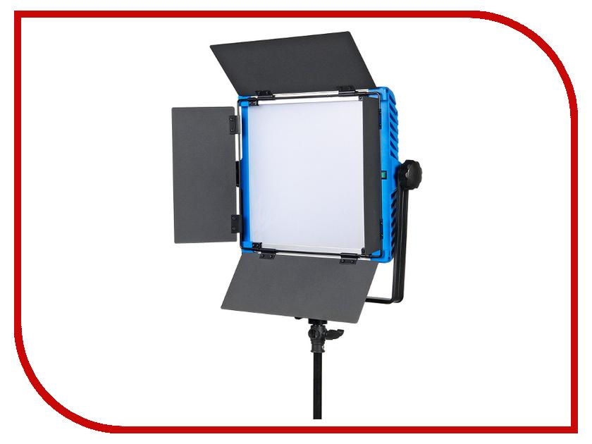 Осветитель GreenBean DayLight 100 LED Bi-color 25985 стелла кп 450 150 и