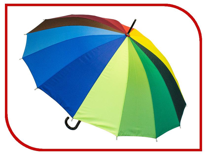 Зонт Эврика Радуга 98768 радуга горного алтая черника очанка сироп 100мл