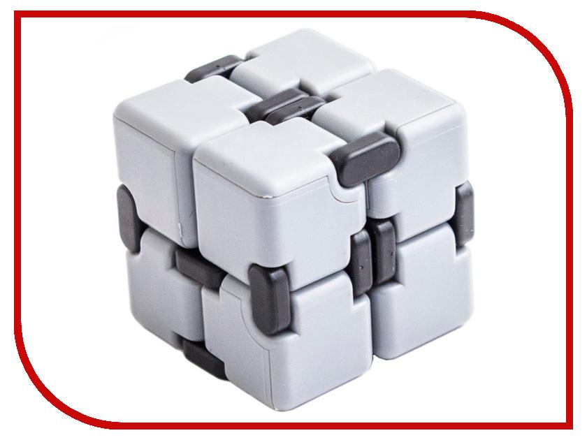 Головоломка Эврика Кубик N2 98504