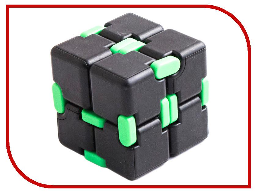 Головоломка Эврика Кубик N3 98505