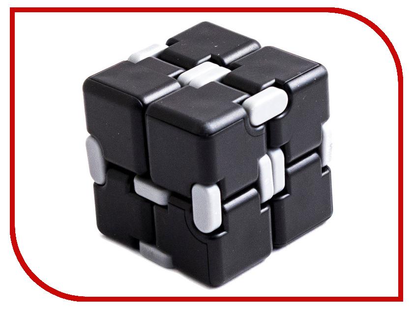 Головоломка Эврика Кубик Инфинити N4 98506 анти полицай табл n4