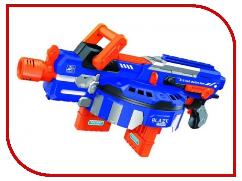 Игрушка Shantou Gepai Бластер 7032 игрушка shantou gepai машина перевертыш 666 858