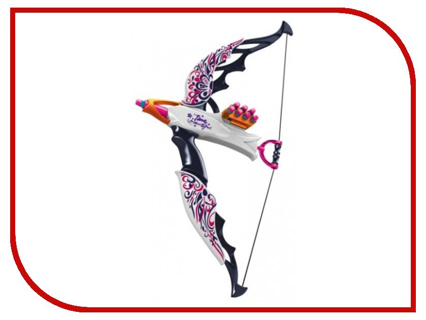 Игрушка Shantou Gepai Лук 7059 игрушка shantou gepai гитара 941731 7237