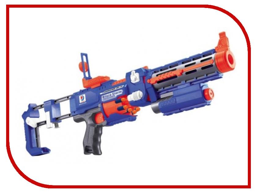 Игрушка Shantou Gepai Бластер 7056 игрушка shantou gepai zc7076