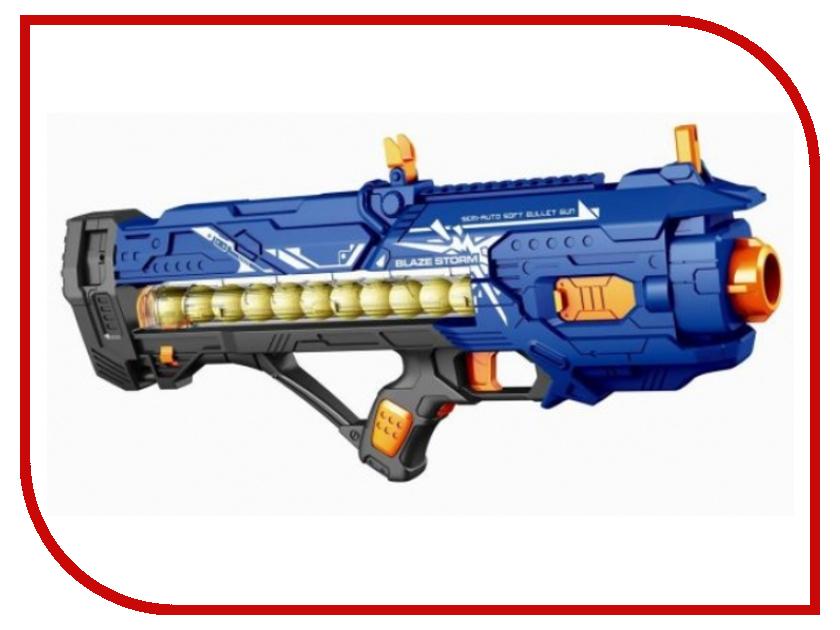 Игрушка Shantou Gepai Бластер ZC7073 игрушка shantou gepai zc7076