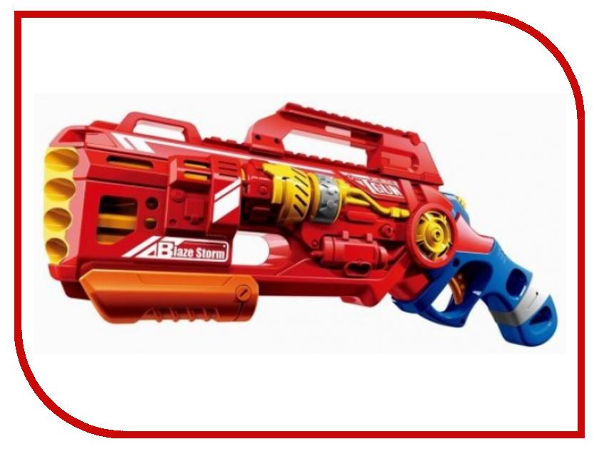 Игрушка Shantou Gepai Бластер 7067 игрушка shantou gepai zc7076
