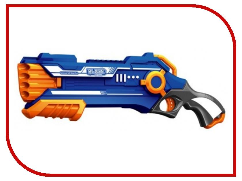 Игрушка Shantou Gepai Бластер 7037 игрушка shantou gepai zc7076