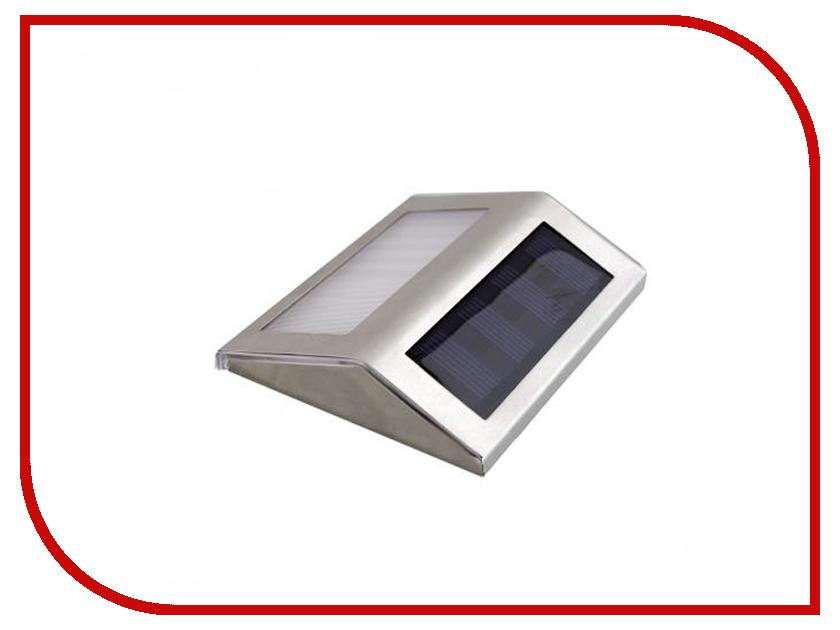 Светильник Старт Прямоугольный 2LED GP-12276