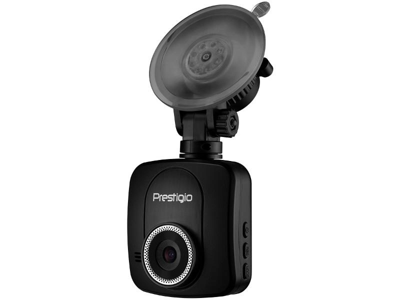 Видеорегистратор Prestigio RoadRunner 535W PCDVRR535W цена