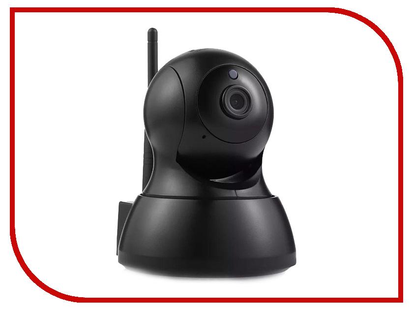 IP камера Orient WF-102 блокнот printio блокнот корги