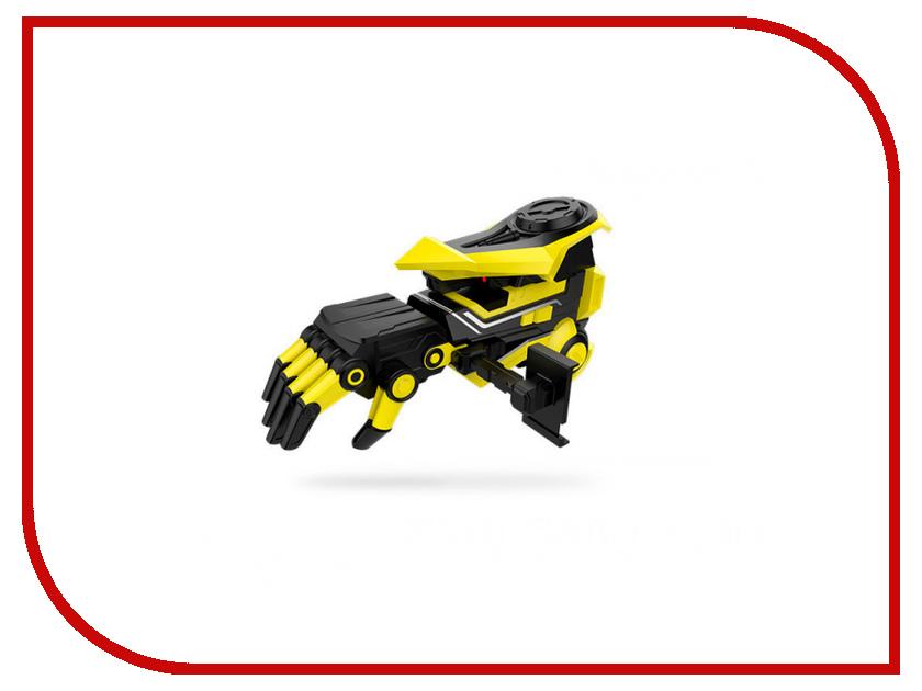 Интерактивная игрушка ARTSOL AR Hand Gun SY-893 интерактивная игрушка activ ar game gun no ar23c 81526