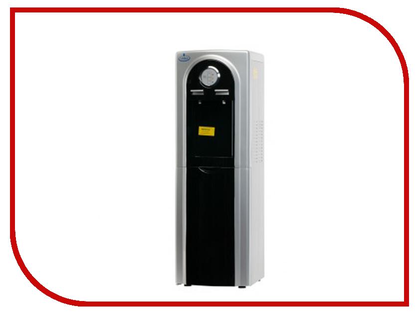 Кулер SMixx 95 LD Black-Silver кулер smixx hd 1363b silver 02463