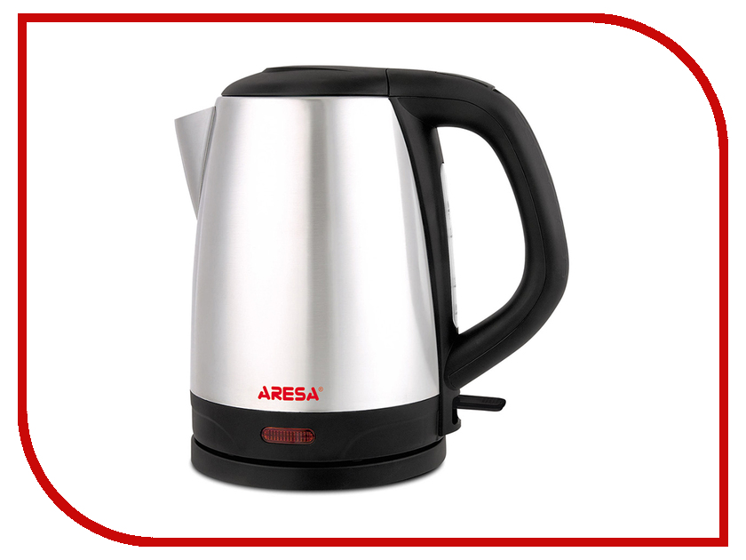 Чайник Aresa AR-3442 aresa hs 757