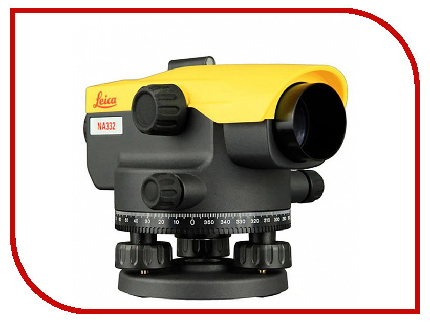Нивелир Leica Na332 bend eyepiece for leica electronic theodolite total station