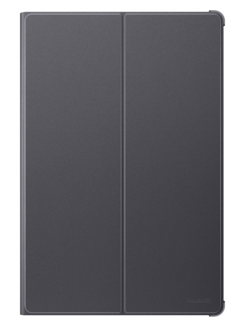 Аксессуар Чехол для Huawei MediaPad M5/M5 Pro Grey 51992294 аксессуар чехол zibelino для huawei mediapad m5 m5 pro 10 8 tablet blue zt hua m5 10 8 blu