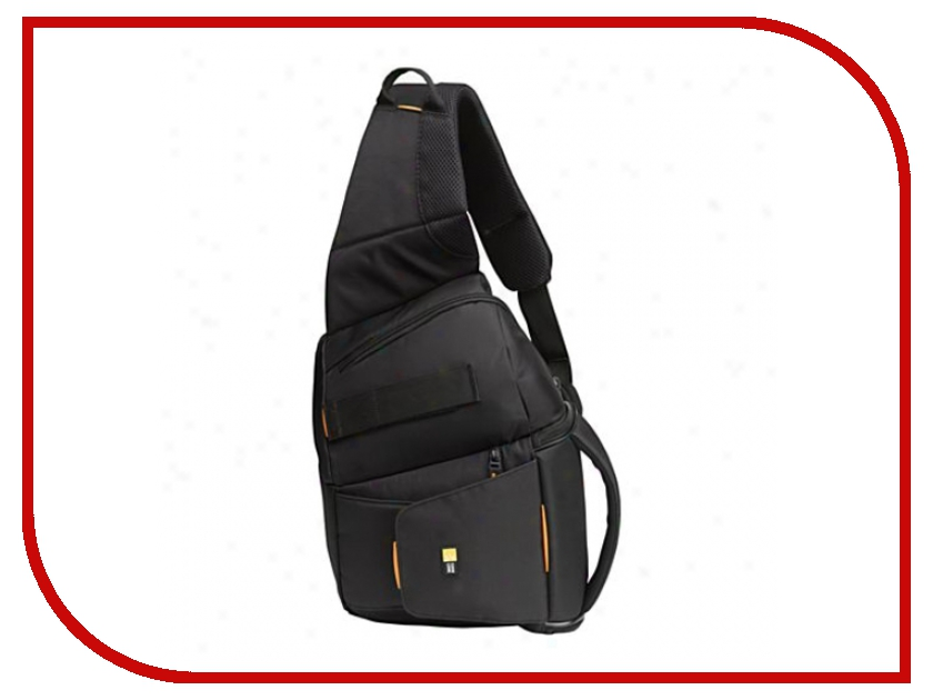 Рюкзак Case Logic SLRC-205<br>