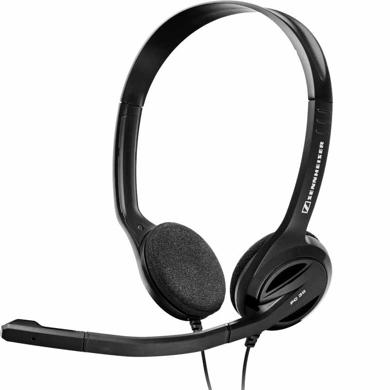 лучшая цена Sennheiser PC36 Call Control USB