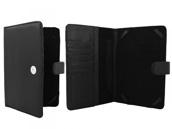 Аксессуар Чехол 7.0-inch IT Baggage ITUNI7-1 / ITUNI702-1 универсальный Black