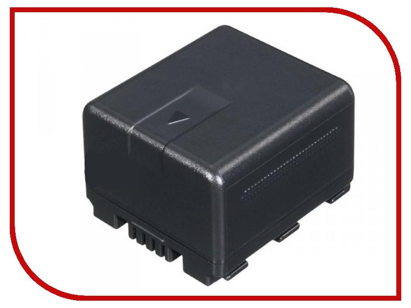 Аккумулятор AcmePower VBN-130<br>