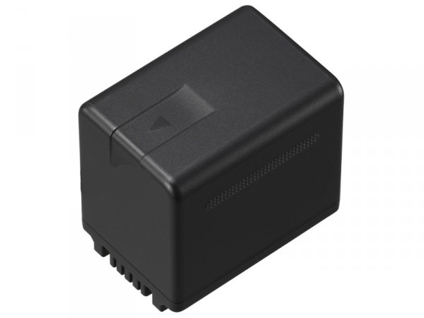 Аккумулятор AcmePower VBK-360