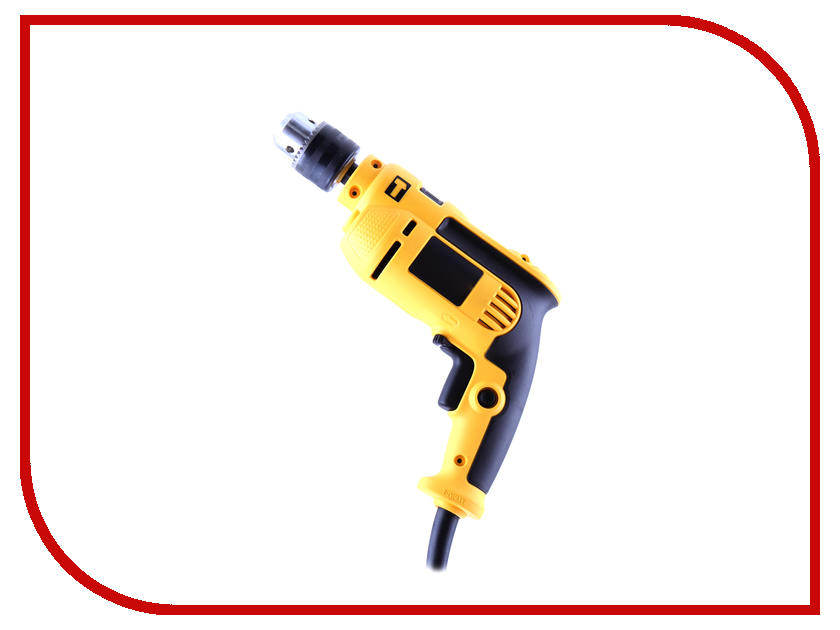 Здесь можно купить   Электроинструмент DeWalt DWD024