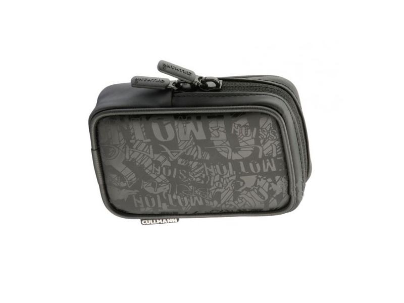 Сумка Cullmann London Compact 150 Black 94520