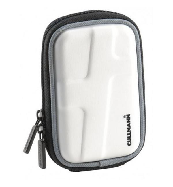 Сумка Cullmann C-Shell Compact 150 White 96540