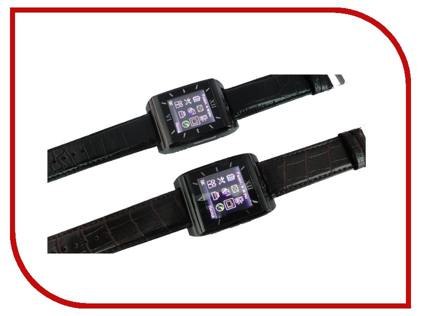 Умные часы Watchtech V5