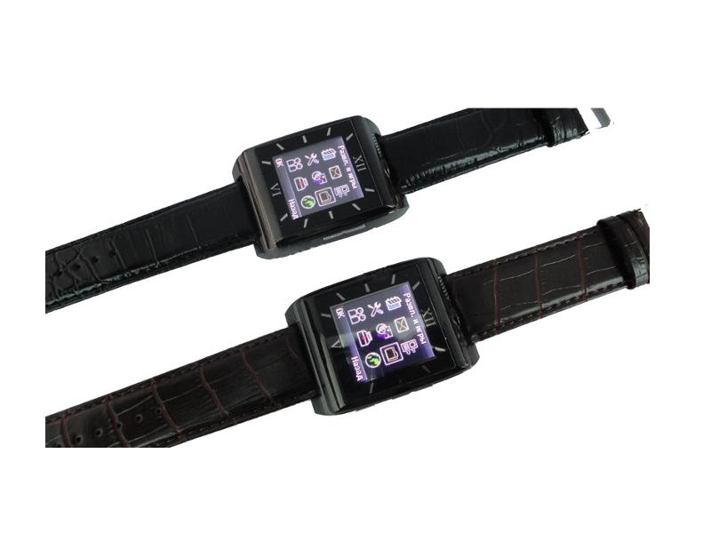 Умные часы Watchtech V5<br>