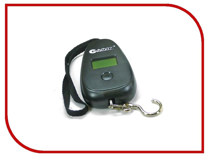 Весы Garin DS1 - безмен электронный