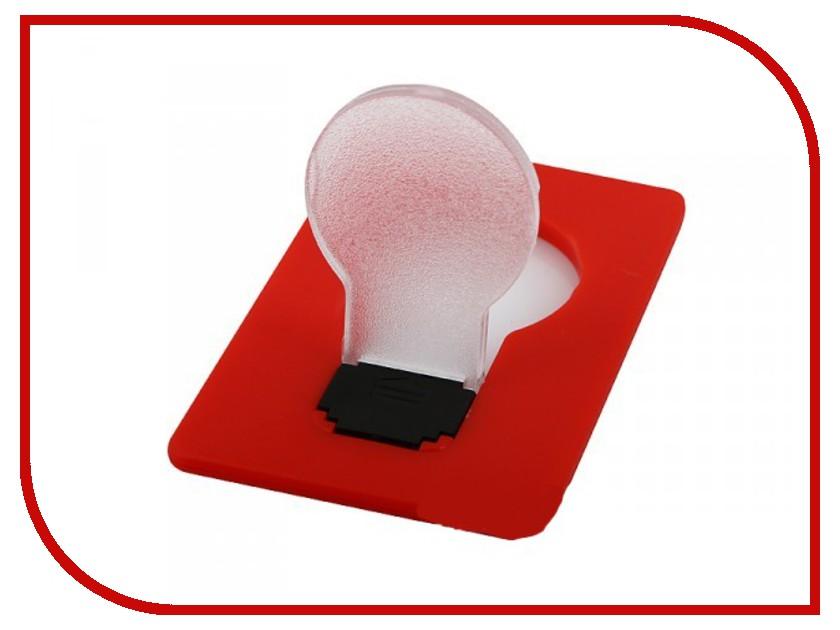 Светодиодная свеча Drivemotion Лампочка