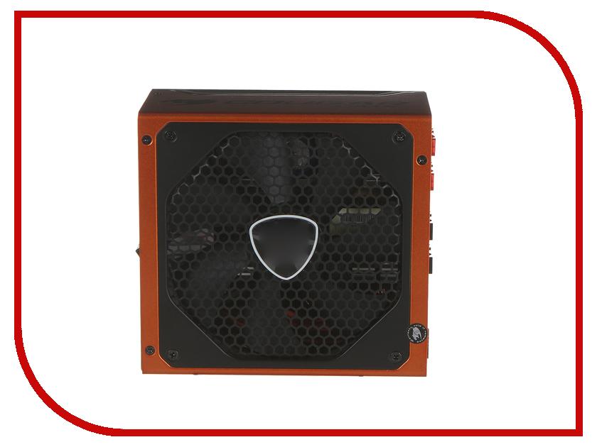 Блок питания Cougar CMX 1200 блок питания cougar gx f 550