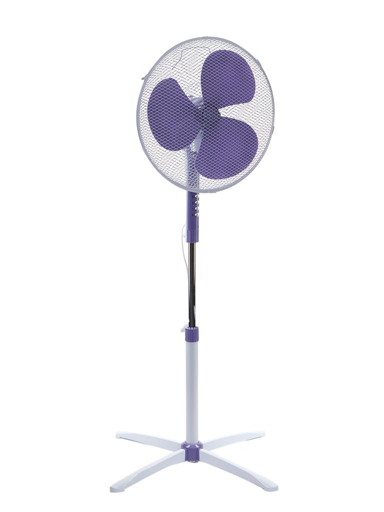 Вентилятор Polaris PSF 1640 цены