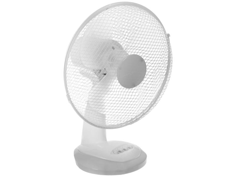 Вентилятор FIRST AUSTRIA 5551 GR