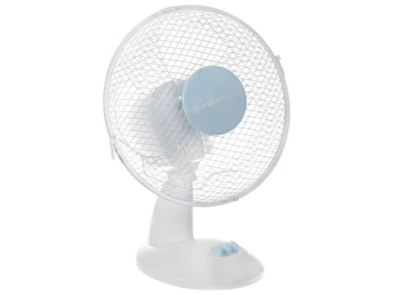 Вентилятор FIRST AUSTRIA 5550 BU