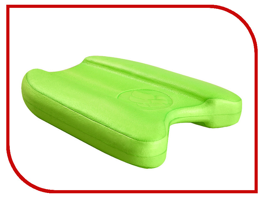 Калабашка Mad Wave Pullkick Flow Green M0726 01 0 10W