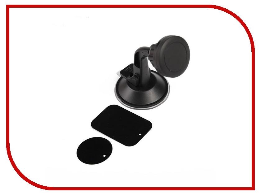 Держатель СИМА-ЛЕНД DP-5 3145288 держатель сима ленд black 3145280