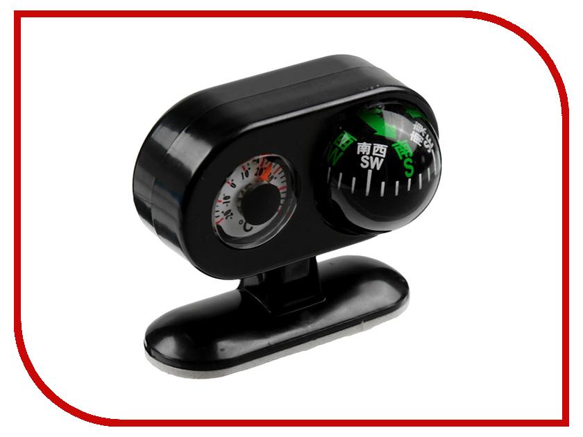 Датчик СИМА-ЛЕНД Black 3130955 часы сима ленд супер мини 720783 будильник