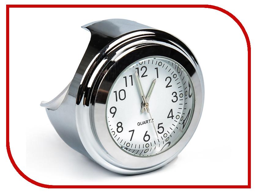 Часы салонные СИМА-ЛЕНД 3192109 часы сима ленд супер мини 720783 будильник