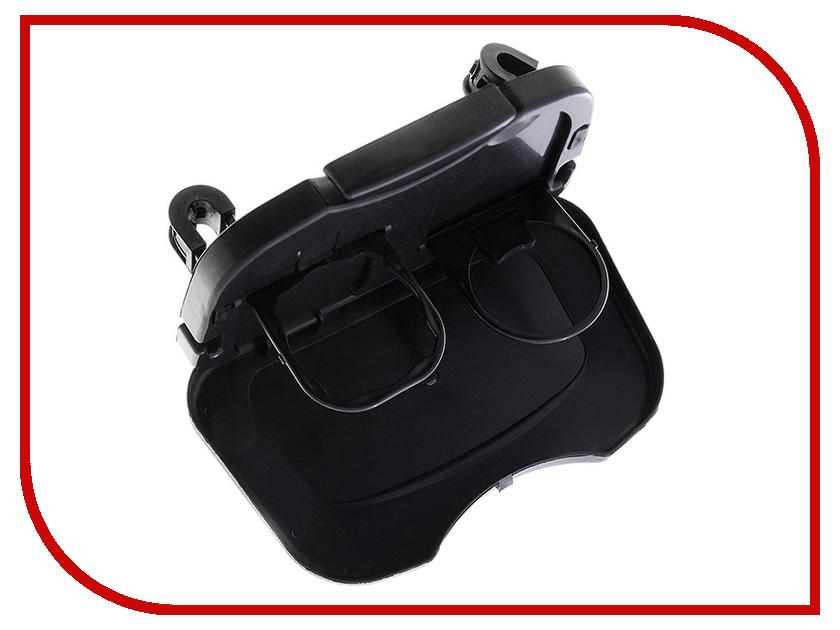 Подставка на подголовник СИМА-ЛЕНД MDC-106 Black 739530 ip камера microdigital mdc l7290ftd 24