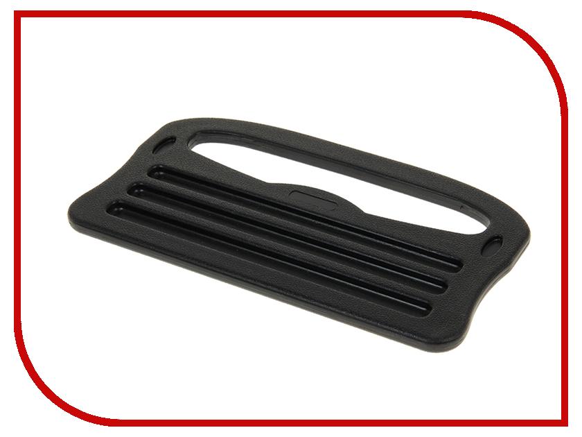 Столик для планшета под руль СИМА-ЛЕНД SJ-188 Black 1006547 sharp sj b132zrwh