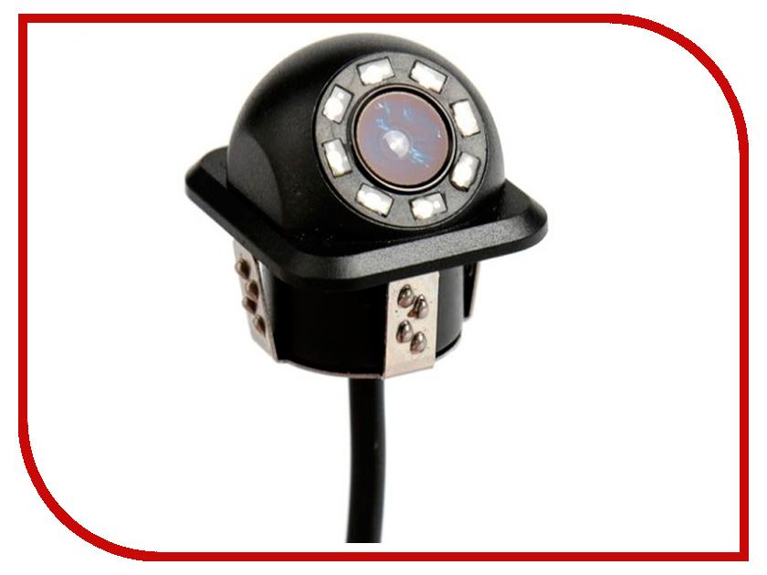 Камера заднего вида СИМА-ЛЕНД 3101243