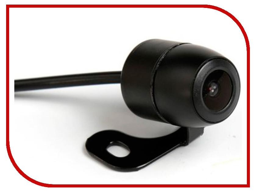 Камера заднего вида СИМА-ЛЕНД 3101242