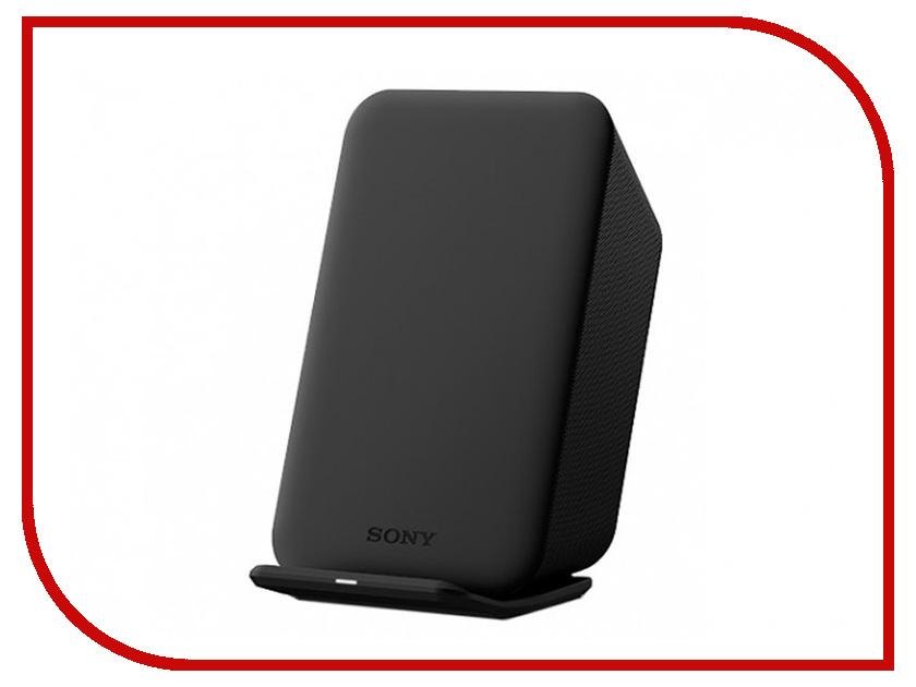 цена на Зарядное устройство Sony WCH20